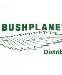 Bushplanet Distribution