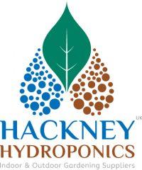 Hackney Hydroponics