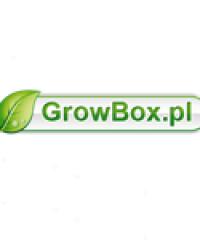 Growbox.pl