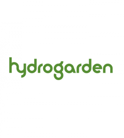 Hydrogarden
