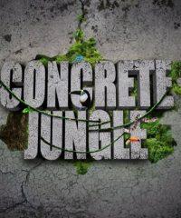 Concrete Jungle