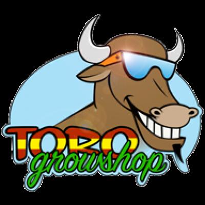 Toro Growshop