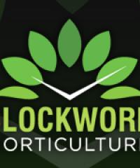Clockwork Horticulture