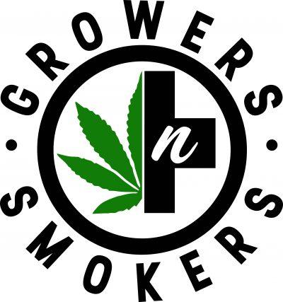 Growers N Smokers