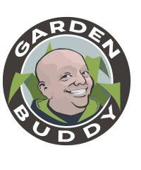 Garden Buddy