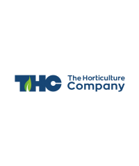 THC – The Horticulture Company