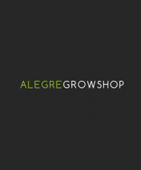 Alegre Growshop Central