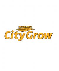 Bushplanet City Grow
