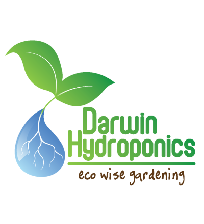 Darwin Hydroponics