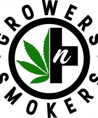 Growers N Smokers
