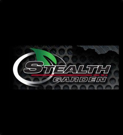 Stealth Garden
