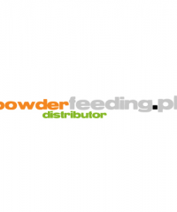 www.powderfeeding.pl