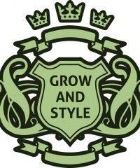 GrowAndStyle