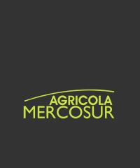 Agricola Mercosur