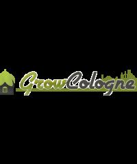 Grow Cologne