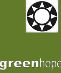 Greenhope