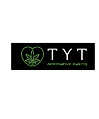 TYT – Alternative Caring