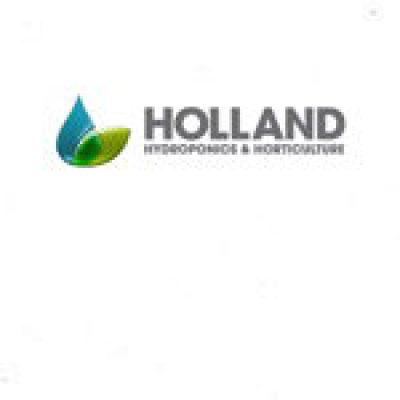 Holland Hydroponics | Manchester