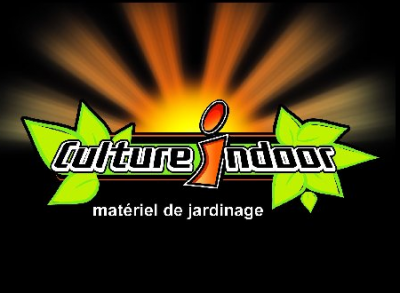 Culture Indoor Tourcoing