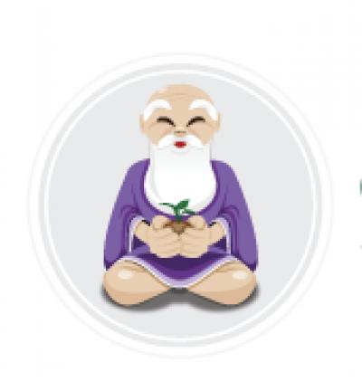 Grow Guru Horticulture (Pty) Ltd