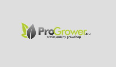 PRO GROWER Growshop