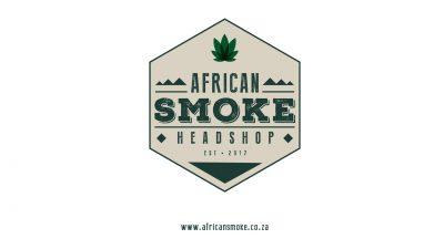 African smoke