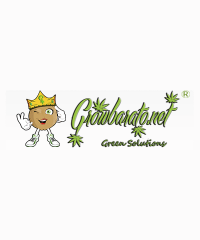 Growbarato.net