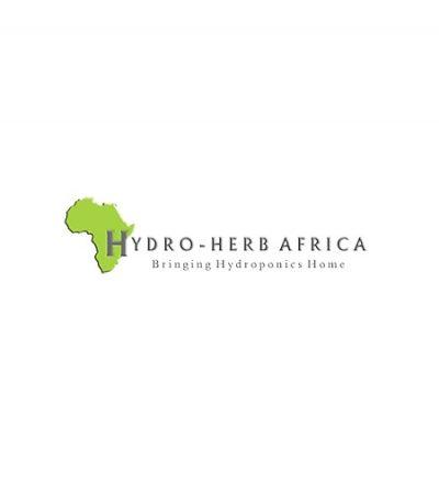 Hydro Herb Africa