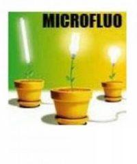 Microfluo Namur