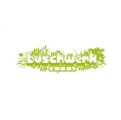 Buschwerk