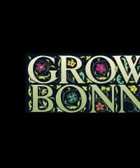 Grow Bonn