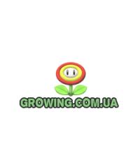 growing.com.ua