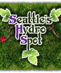 Seattle's Hydro Spot LLC