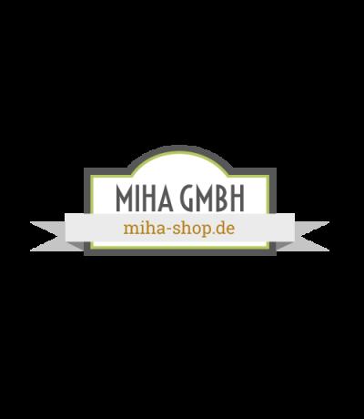 MiHa Gmbh (Großhandel)