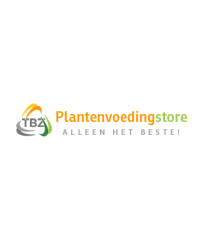plantenvoedingstore.nl