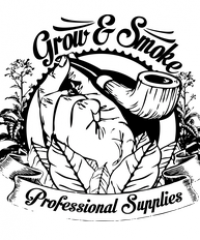 GROW AND SMOKE