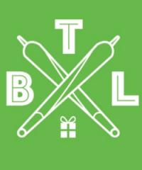BTL – Below The Lion