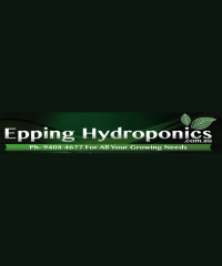 Epping Hydroponics