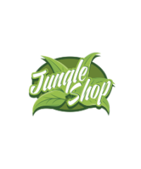 Jungle Shop