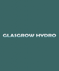 Glasgrow Hydro Ltd.