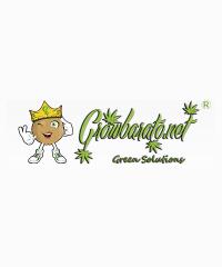 Growbarato.net