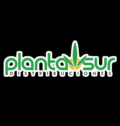 PLANTA SUR (Granada)