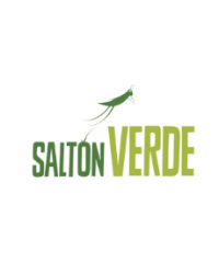 Salton Verde