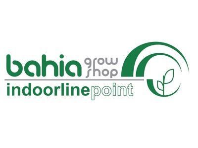 Bahia Indoorlinepoint
