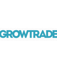 Growtrade