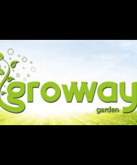 GROWWAY GARDEN
