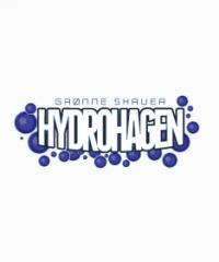 HydroHagen