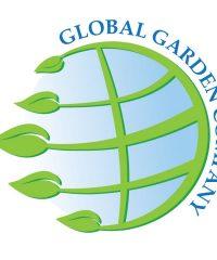 Global Garden Company