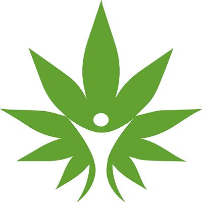 GREEN DREAMS GROW/HEMP SHOP