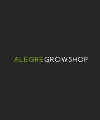 Alegre Growshop -Athens